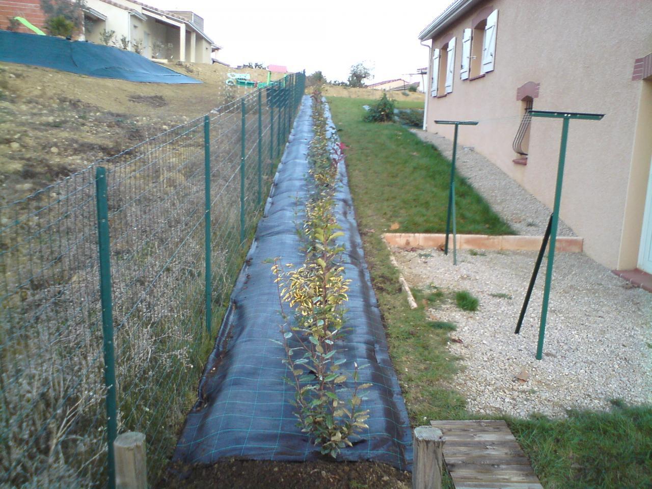R1 for Entretien jardin fonsorbes