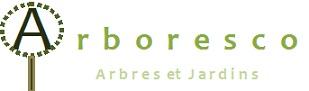 ARBORESCO, Arbres & Jardins
